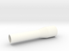 TFA Scope (Basic Version 2P, Part II) 3d printed