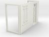 Z-152-lr-house-rend-tp3-rd-lg-sc-1 3d printed