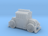Z Scale (1:220) PRR Electric Switcher 3d printed