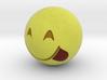 Emoji14 3d printed