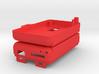 Mobius Camera - MoPro Mod 3d printed