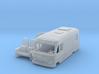 Hymermobil 550 (TT 1:120) 3d printed