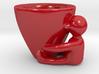 CoffeeLVR 3d printed