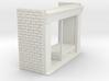 Z-87-lr-stone-shop-base-ld-nj-no-name-1 3d printed