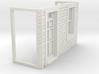 Z-152-lr-stone-house-tp3-ld-sash-lg-1 3d printed