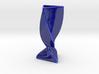 Star Goblet 3d printed