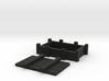 GI Crate For Shapeways 3d printed