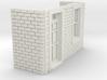 Z-152-lr-stone-t-base-tp3-ld-sash-lg-nj-1 3d printed