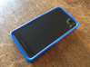 Bumper Case for Fairphone 2 3d printed