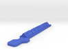Hour of Code : Action-Play Random Sound 3d printed