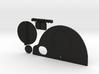 Tank Top Kit 3d printed
