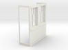 Z-76-lr-rend-warehouse-base-plus-window-1 3d printed