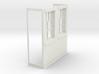 Z-76-lr-rend-warehouse-base-plus-window-1 3d printed