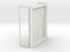 Z-76-lr-rend-warehouse-base-plus-door-1 3d printed