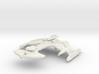 Ro'cha  Class BattleShip 3d printed