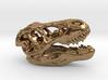 Tyrannosaurus Rex Skull 35mm 3d printed