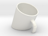 Cup Titanic 3d printed
