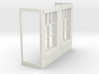 Z-87-lr-rend-warehouse-mid-plus-window-1 3d printed