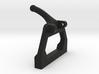 TLR 22 3.0 Pivot Brace Base 3d printed