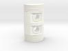 ESB Greeblies - Half Pistons V1 3d printed