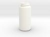 Standard Cylinder 3d printed