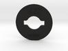 Clay Extruder Die: Coil 012 03 3d printed