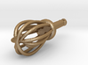 Whisk 3d printed