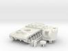 1/100 KV-5 3d printed