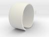 Runcam2Gimbal RollMount RCXver 3d printed