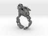 Ring Dragon 2 3d printed