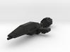 Alberon  3d printed