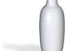 bilbo water bottle 4 3d printed