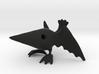 Simplified Raven 3d printed