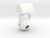 1.8 EC725 / SUPER PUMA FLIR CHLIO 3d printed