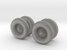 A15 To 17-MP-Wheels 3d printed