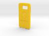 Mercy Galaxy S6 3d printed