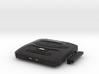 1:6 Sega Genesis (Model 02) 3d printed