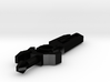 Stellar Sword HD 3d printed