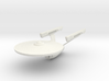 II Constitution Class 3d printed
