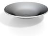 frodo bowl 3 3d printed