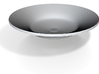 frodo bowl 4 3d printed