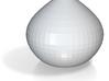 gandalf vase 2 3d printed