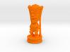 TIKI GODOFMONEY 3d printed