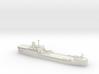 1/600 Falklands Conflict RFA Sir Lancelot LSL 3d printed