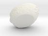 Egg Gift Bowl 3d printed