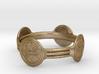 Nimrud Ring - Size 13.5 3d printed