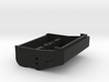 Minolta 7000 - Lipo battery holder 3d printed