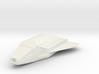 Omega-Class Shuttlecraft 3d printed