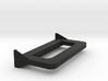 N2 Drive Puller 3d printed