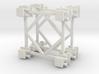 POTAIN MDT178 Fundaction Socket 3d printed